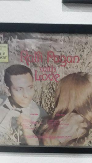 Record ralfi pagan for Sale in Wildomar, CA