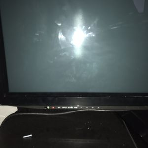 "LG 50"" TV for Sale in Hampton, VA"
