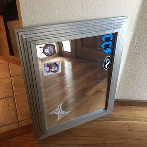 "Mirror 29""x35"" for Sale in San Bernardino, CA"