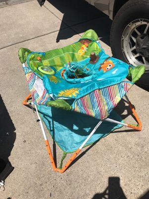 Baby Jumper for Sale in Rancho Santa Margarita, CA