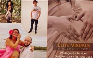 Event photography services for Sale in West Palm Beach, FL