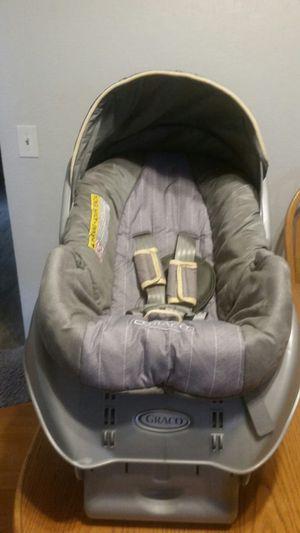 Car seat for Sale in Riverside, CA
