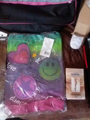 Capeizo printed tote bags for Sale in Joliet, IL
