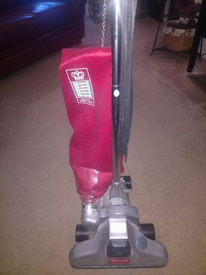 Royal Commercial Vacuum for Sale in Seattle, WA