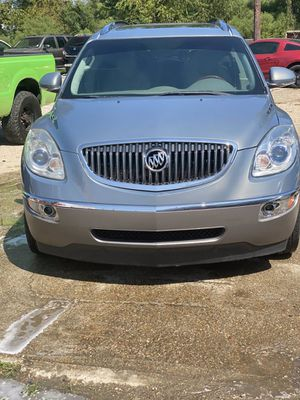 2008 Buick Enclave for Sale in Baton Rouge, LA