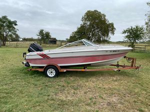 1989 Larson Boat for Sale in Georgetown, TX