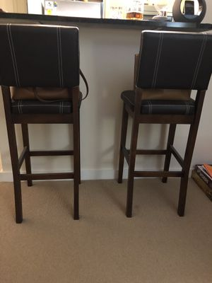 Bar stools for Sale in Washington, DC