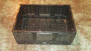 Crates Collapsible for Sale in St. Louis, MO