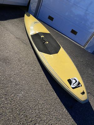 Stand up paddle board for Sale in Huntington Beach, CA