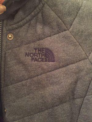 North face women's jacket/coat for Sale in Herndon, VA