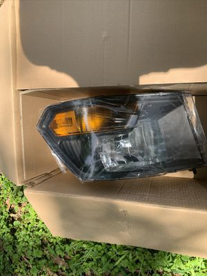 Dodge Ram headlights for Sale in FL, US