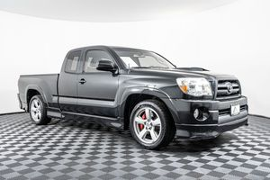 2007 Toyota Tacoma for Sale in Lynnwood, WA