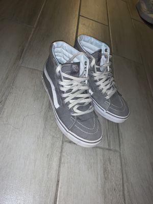 Vans shoes for Sale in St. Cloud, FL