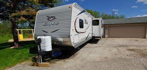 32 ' Jayco Camper for Sale in Hartford, WI