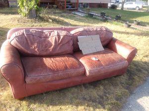 Sofa for Sale in Pasco, WA
