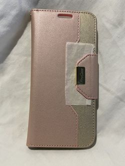 Pro Case galaxy S8 for Sale in Tigard,  OR