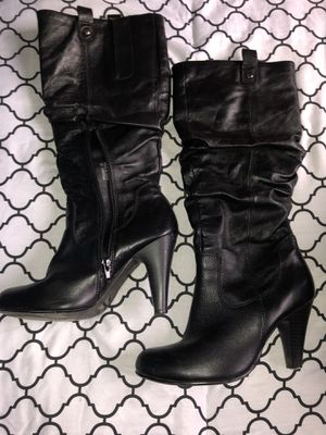 ALDO boots for Sale in Beaumont, CA