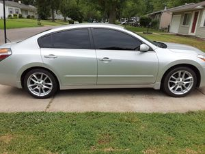 Nissan Altima for Sale in Florissant, MO