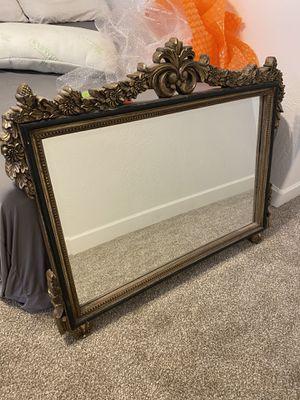 Victorian Mirror for Sale in Phoenix, AZ