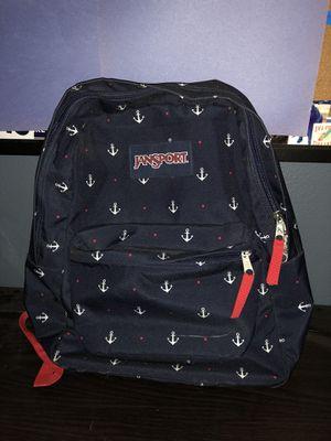 Jansport Backpack for Sale in Pflugerville, TX