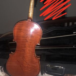 Violin for Sale in Maywood Park, OR