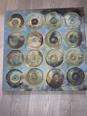 Art for Sale in Soquel, CA