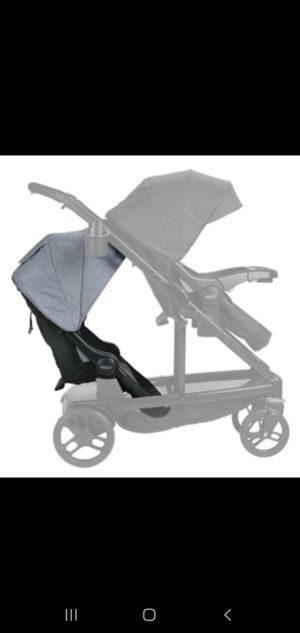 Graco stroller seat. for Sale in Chicago, IL