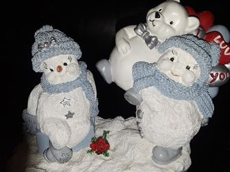 Snow Buddies for Sale in Waco,  TX