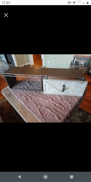Hanging shelving for Sale in Vancouver, WA