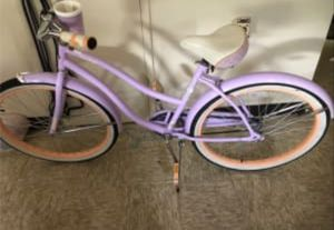 Beach cruiser for Sale in Toms River, NJ
