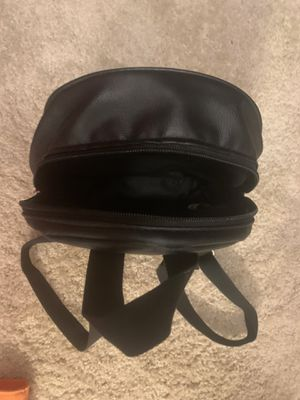Cat whiskers backpack for Sale in Tampa, FL
