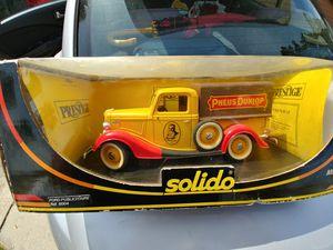 Model car diecast Prestige Ford truck 1936 for Sale in San Diego, CA