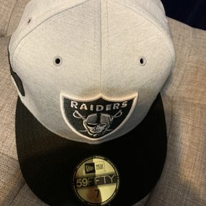 Fitted Hat for Sale in Oak Lawn, IL