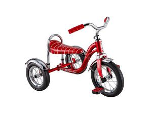 Schwinn Lil Sting-Ray Tricycle Bike Toys Bicicleta Triciclo para Niños for Sale in Miami, FL