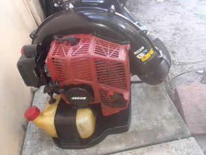 Works perfect shindaiwa b600 for Sale in Lake Worth, FL