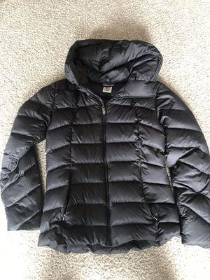 Patagonia puffy jacket women's medium for Sale in Orem, UT