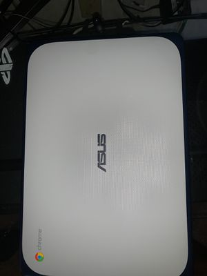 Asus Chromebook laptop for Sale in San Diego, CA