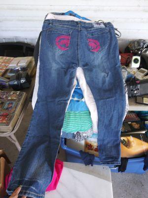 Women's Ecko Jeans for Sale in Lake Wales, FL