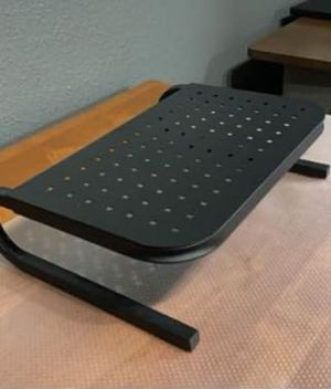 Laptop Stand for Sale in Tracy, CA