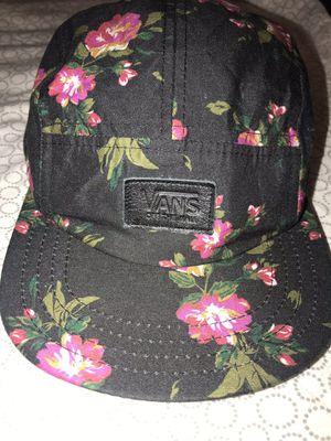 Vans Gwen Camper Hat for Sale in Los Angeles, CA