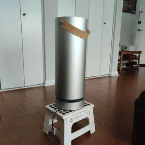 Molekule Air Purifier Filter for Sale in Falls Church, VA