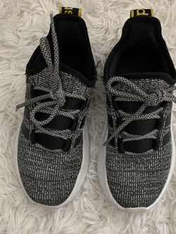 Boys Adidas Cloudfoam for Sale in North Las Vegas,  NV