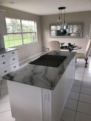 Granite for Sale in Jupiter, FL