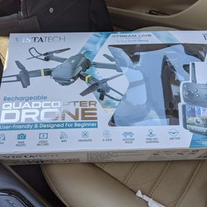 Brand New Camera Drone for Sale in North Myrtle Beach, SC