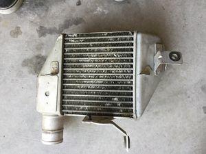 Intercooler. 95 Talon tsi for Sale in US