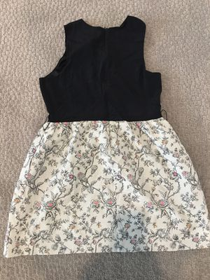 Alice and Olivia size 10 dress for Sale in Frisco, TX