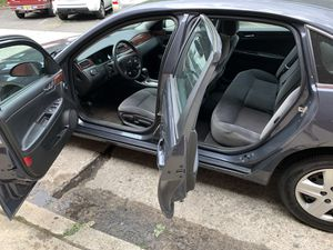 2008 Chevy impala (only 80k miles) for Sale in Hackensack, NJ