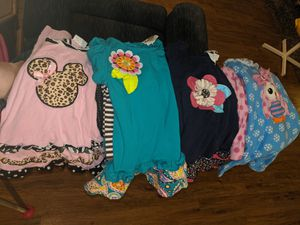 4T matching sets for Sale in Lake Wales, FL