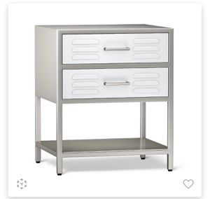 night stand for Sale in Bakersfield, CA