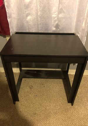 Desk for Sale in Tom Bean, TX